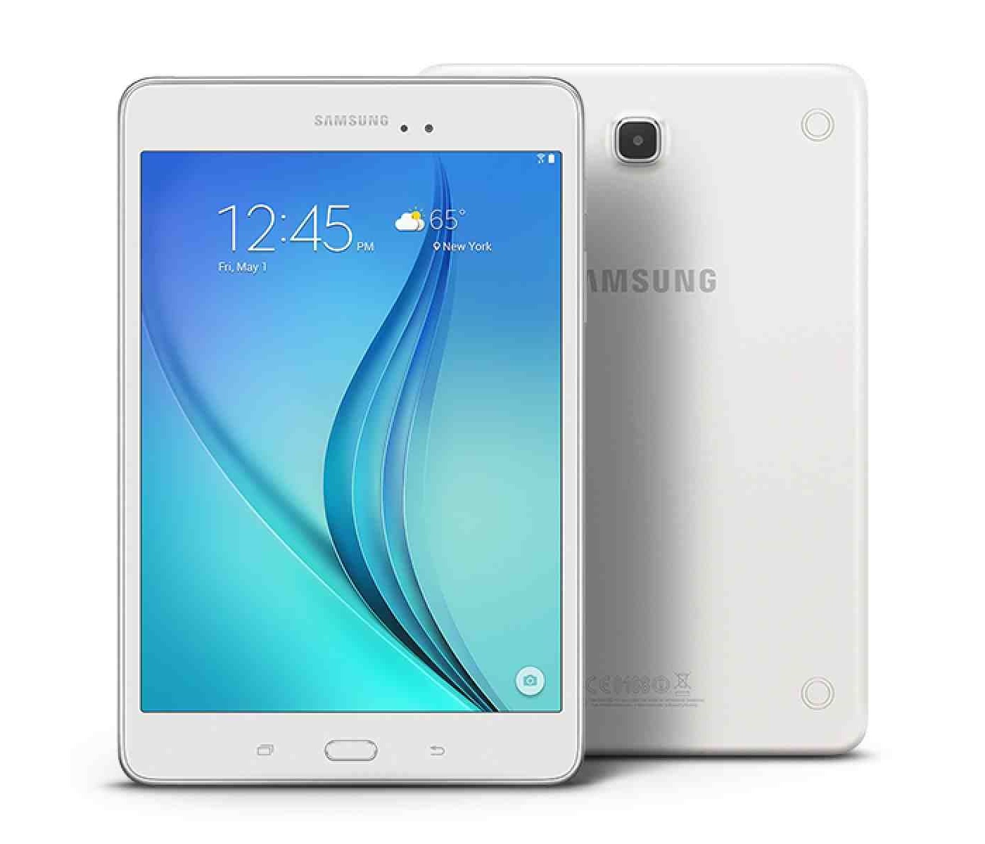 samsung galaxy tab a 10 1 inch tablet 2gb ram 16gb wifi. Black Bedroom Furniture Sets. Home Design Ideas