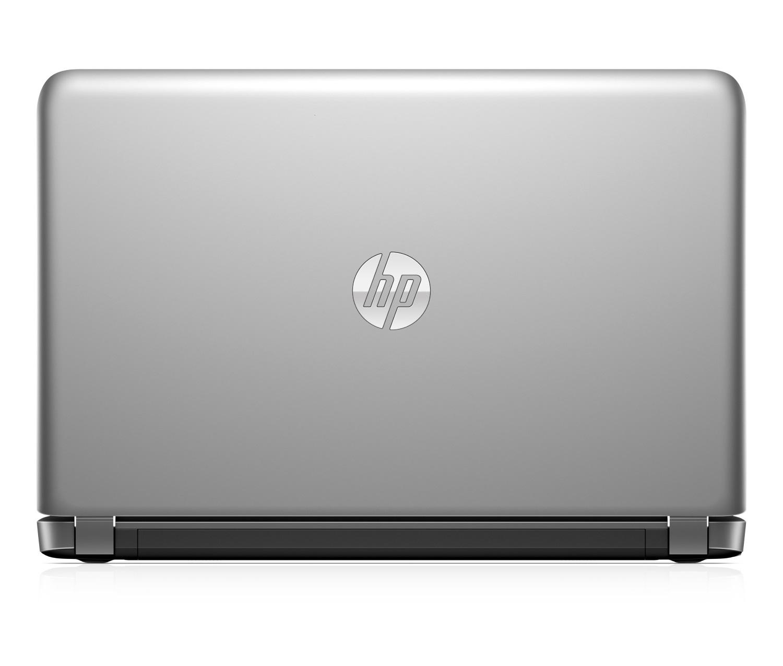 hp pavilion 17 g199nr 17 3 laptop intel core i7 6500u 12gb ram 1tb hdd grade c. Black Bedroom Furniture Sets. Home Design Ideas