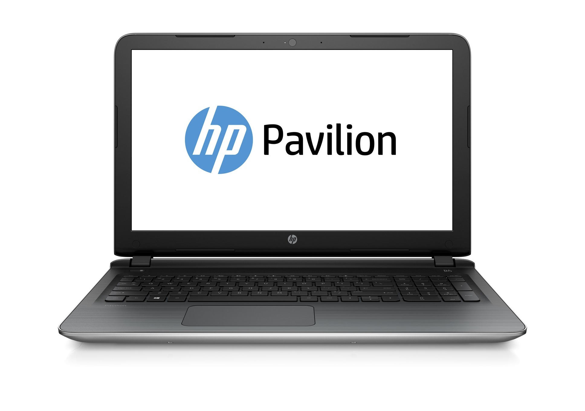 hp pavilion 15 ab292nr 15 6 laptop intel core i7 6700hq 16gb ram 1tb grade b 889894597045 ebay. Black Bedroom Furniture Sets. Home Design Ideas