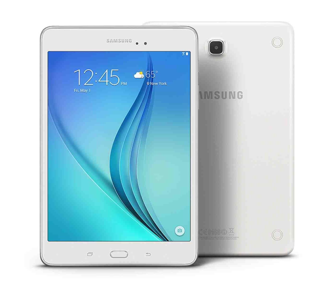 Samsung Galaxy Tab 10.1 a 164,00 € | Trovaprezzi.it > Tablet